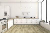 Vorschau: TFD Floortile Klebevinyl Style Pro 13 Küche