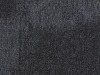 Vorschau: Modulyss Teppichfliese DSGN CLOUD 965
