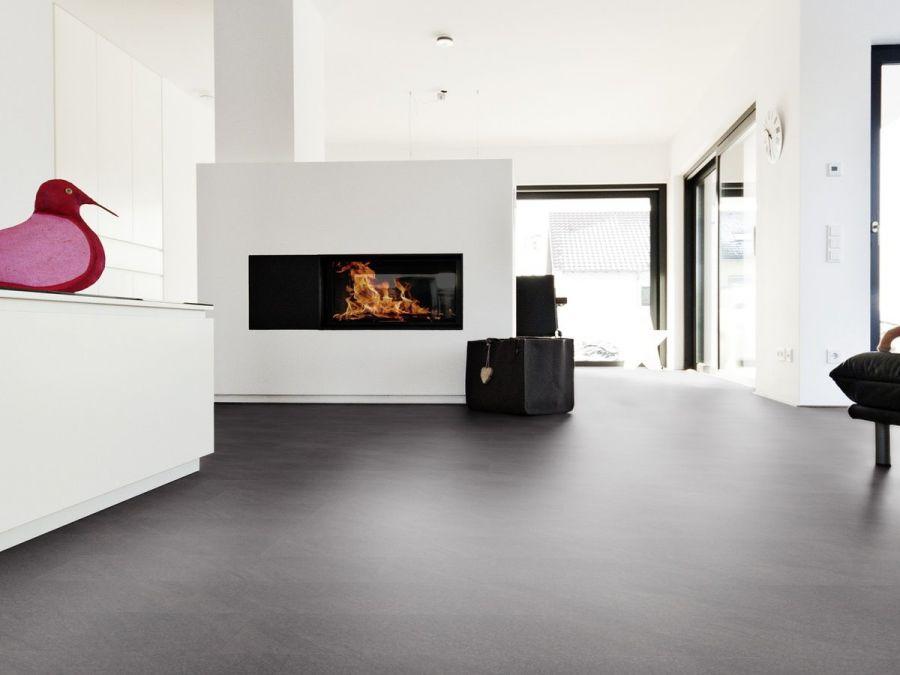Enia Designboden Graz Granite grey 3