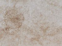INFLOOR Teppichmodule Coronado MO 002 selbsthaftend