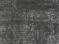 Vorschau: Modulyss Teppichfliese Pixel 995