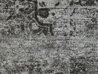 Vorschau: Modulyss Teppichfliese Patchwork 995