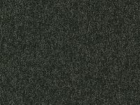 Vorschau: Modulyss Teppichfliese Spark 609