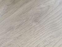BERRYALLOC Laminat Smart 7 Java Light Grey