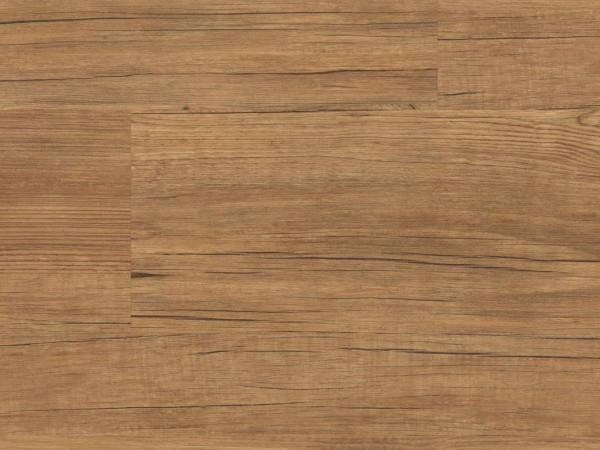 Vinylboden selbstliegend Weathered Timber