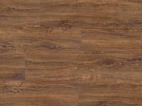 Vorschau: Klick Vinyl Starclic Office Holzoptik Vintage Oak