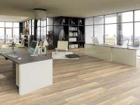Vorschau: Gunreben Klickvinyl Vinylboden Home Luna