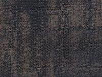 Vorschau: Modulyss Teppichfliese Pixel 592