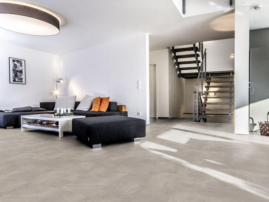 Enia Designboden Linz Screed 4
