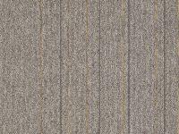 Modulyss Teppichfliese First Straightline 142