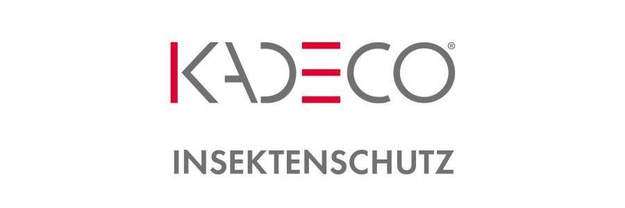 kadeco-logo-insektenschutz