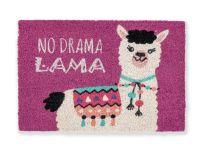 Kokosmatte Coco Style No Drama Lama