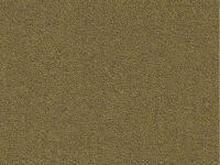 Vorschau: Modulyss Teppichfliese Millennium Nxtgen 210