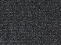 Vorschau: Modulyss Teppichfliese Blaze 963