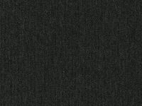 Modulyss Teppichfliese Alpha 991