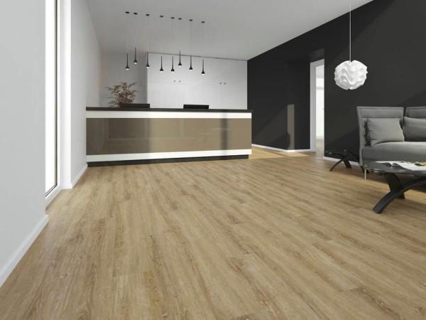JOKA Designboden 555 Champagner Oak