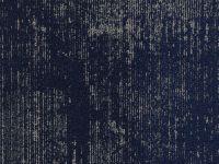 Vorschau: Modulyss Teppichfliese Dusk 55B