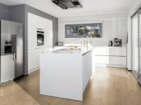 Vorschau: Enia Designboden Toulouse Oak elegant 3
