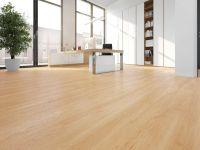 Vorschau: Vinylboden Design 555 Creamy Maple