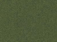Vorschau: Modulyss Teppichfliese Millennium Nxtgen 669
