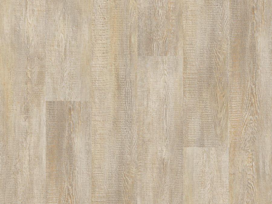 Vinylboden Design 555 XXL Western Oak