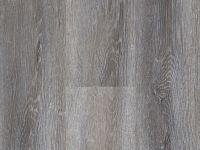 BERRYALLOC Klick Vinyl Diele Spirit Home Comfort French Grey