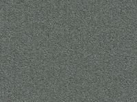 Vorschau: Modulyss Teppichfliese Millennium Nxtgen 900