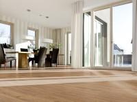Vorschau: Enia-Designboden-Nizza-Oak-nature 4