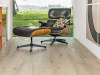 Vorschau: BERRYALLOC Laminat Glorious XL Gyant Light Natural Büro