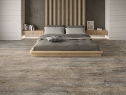 Hotelteppich Design-Teppichmodul Coronado MO 013