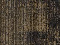 Vorschau: Modulyss Teppichfliese Dusk 21M