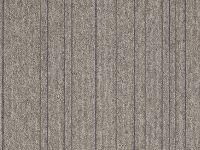 Vorschau: Modulyss Teppichfliese First Straightline 144