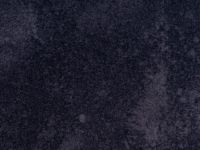 INFLOOR Teppichmodule Coronado MO 026 selbsthaftend