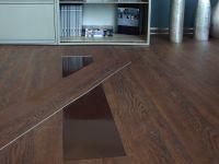 TFD Magnet Vinylboden Landhausdiele 15-4