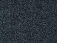 Vorschau: Modulyss Teppichfliese Gleam 569