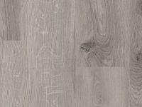 BERRYALLOC Laminat Impulse Gyant Light Grey
