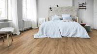 Vorschau: Tarkett Klebevinyl ID Inspiration 55 CLASSICS English Oak Natural Schlafzimmer