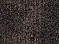 Vorschau: Modulyss Teppichfliese DSGN CLOUD 826