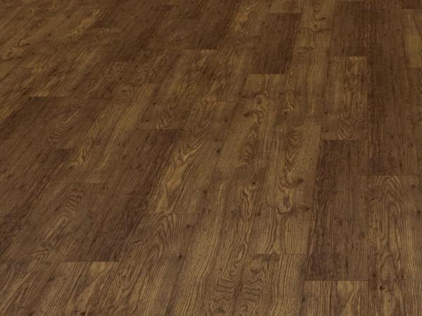 JOKA Designboden 555 XXL Rusty Pine