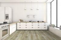 Vorschau: TFD Floortile Klebevinyl Firm 6 Küche