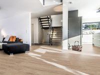 Vorschau: Enia Designboden Nizza Oak cream 3