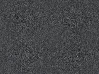 Vorschau: Modulyss Teppichfliese Spark 961