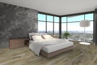 TFD Floortile Klebevinyl 1,5 Plank Pro+ 1146-1