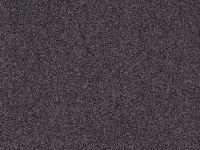 Modulyss Teppichfliese Gleam 462