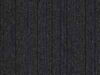 Vorschau: Modulyss Teppichfliese First Straightline 995