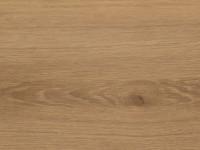 Vorschau: Klick Designboden Disano Classic Aqua Feldeiche