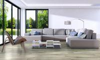 TFD Floortile Klebevinyl Futura 39-1 Wohnzimmer