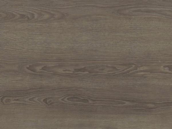 Vinylfertigparkett Design 230 HDF Urban Oak