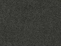 Modulyss Teppichfliese Gleam 989