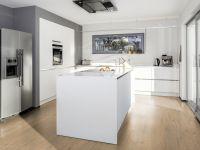 Vorschau: Enia Designbelag Graz Oak elegant 2